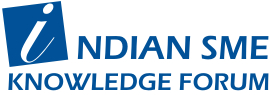 Indian SME Knowledge Forum